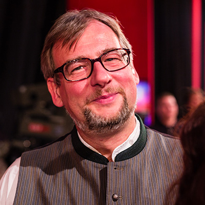Andreas Pröbstl