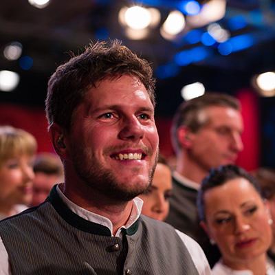 Bruno Steinbacher