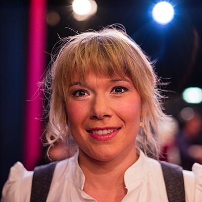 Maria Baranowski